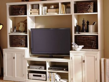 TV Stands Media Storage Furniture Youll Love in 2021