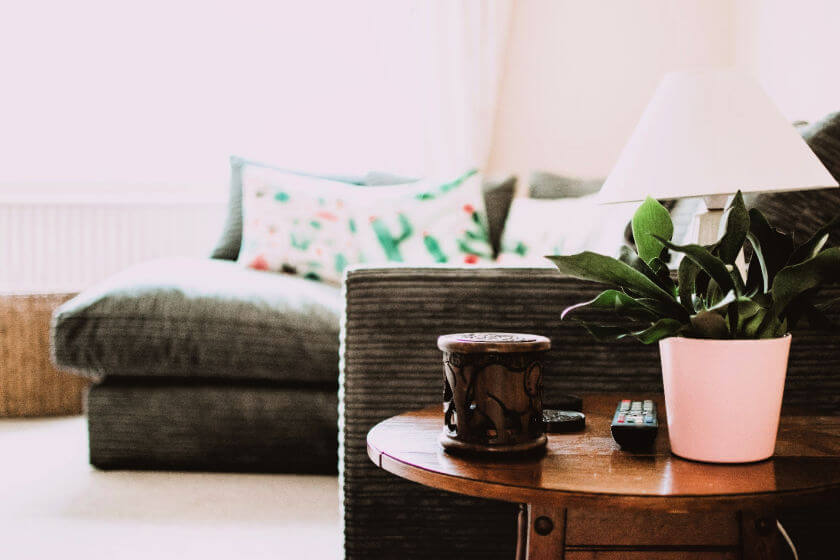 DIY Decor Tips and Techniques for Tight Budgets 1