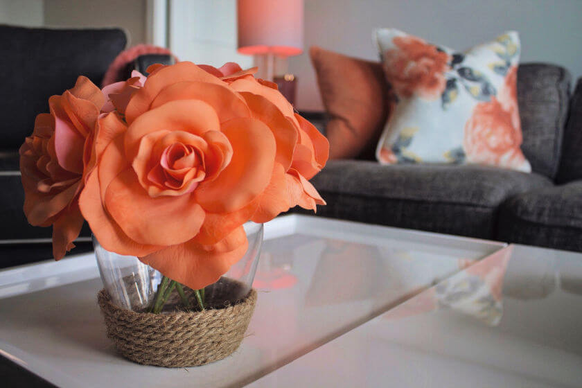 DIY Decor Tips and Techniques for Tight Budgets