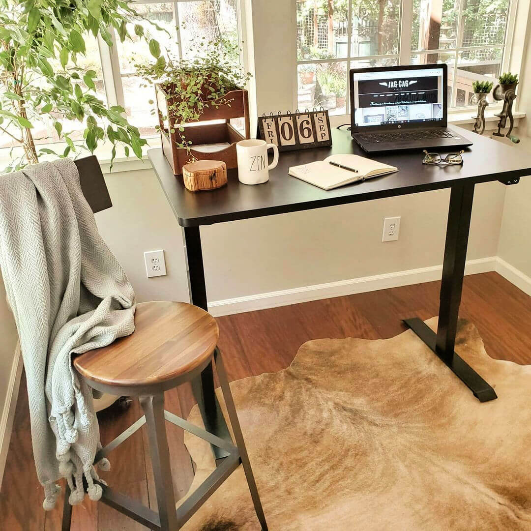 5 Tips for Creating a Virtual Learning Workspace
