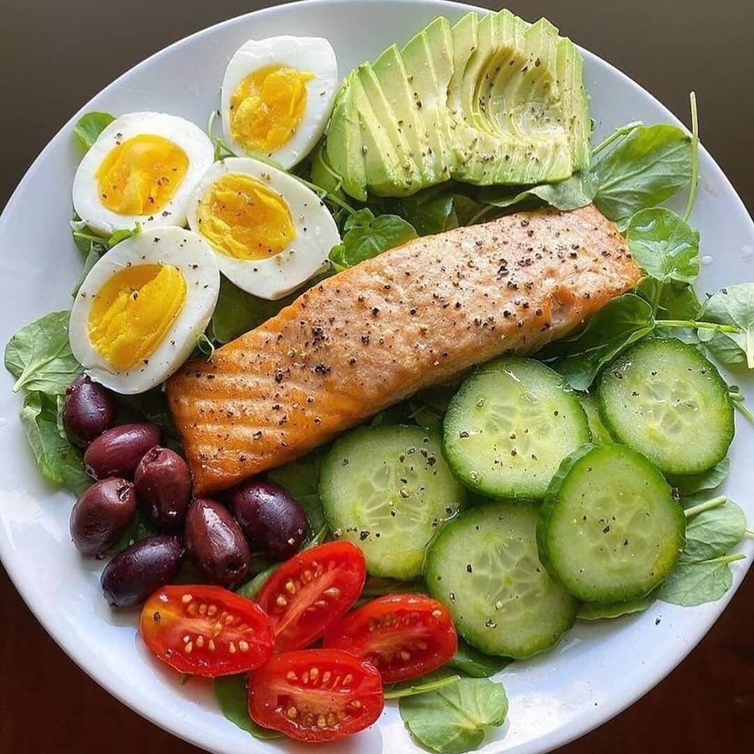 Diet That Benefit Your Mental Health