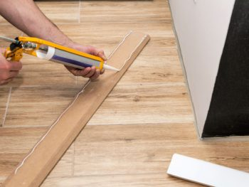 How To Fit Your Own Skirting Boards Without Hiring A Professional
