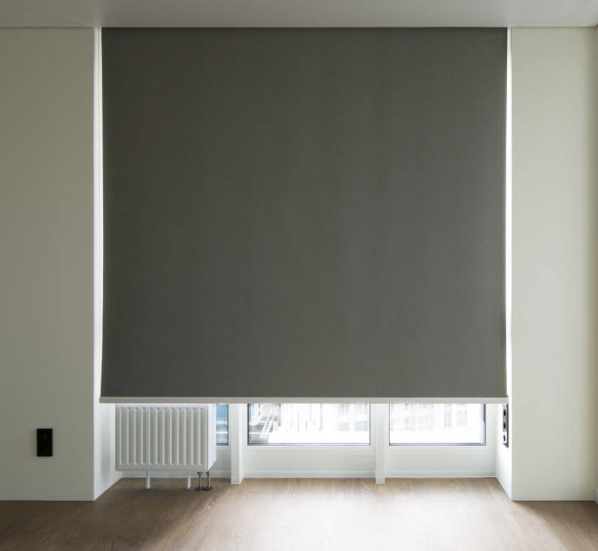Tips For Choosing Blackout Blinds