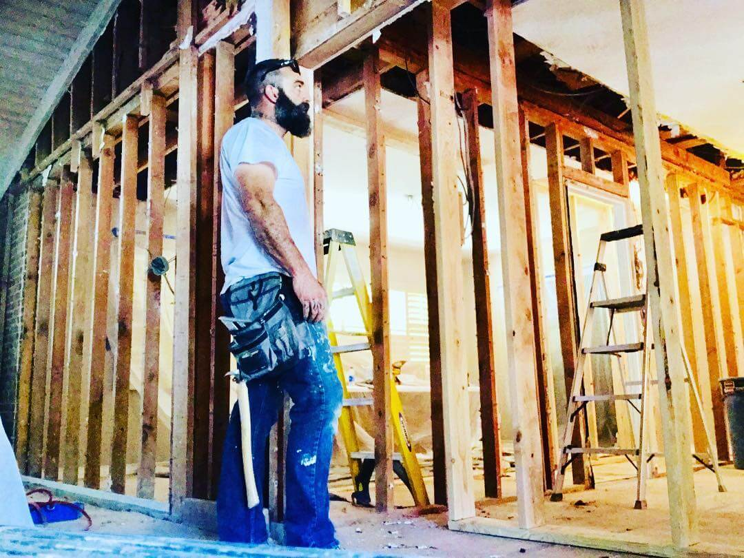 Top Tips for Choosing A St Louis Foundation Repair Contractor