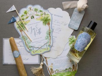 DIY Wedding Invitations The Dos and Donts1