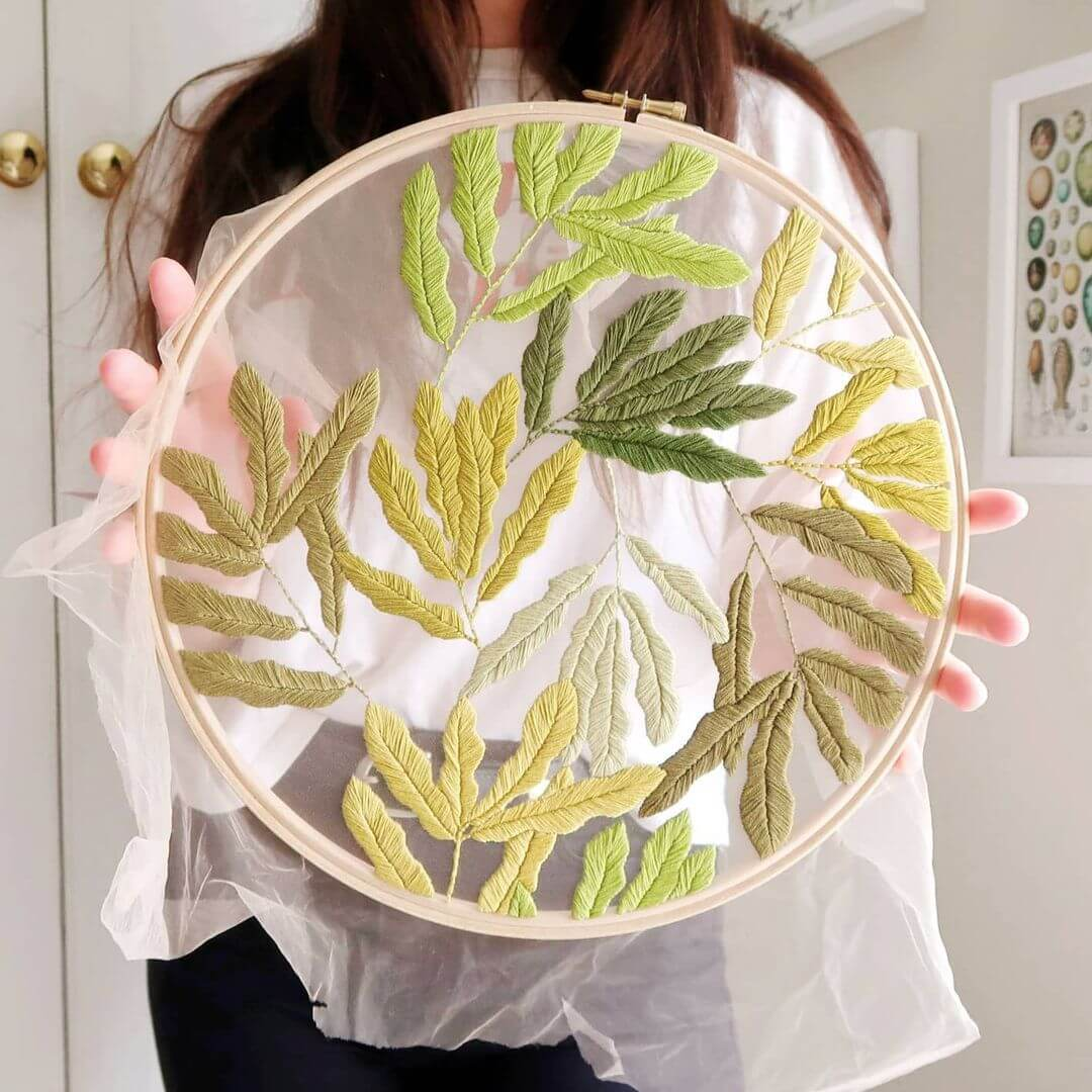 How You Can Make Money From Needlework1