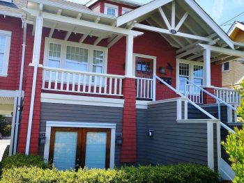 Interior vs Exterior Home Improvement Which Adds Value To Property