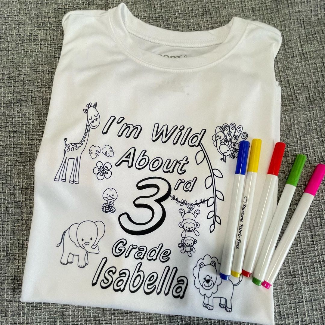 The 8 Best Fabric Markers