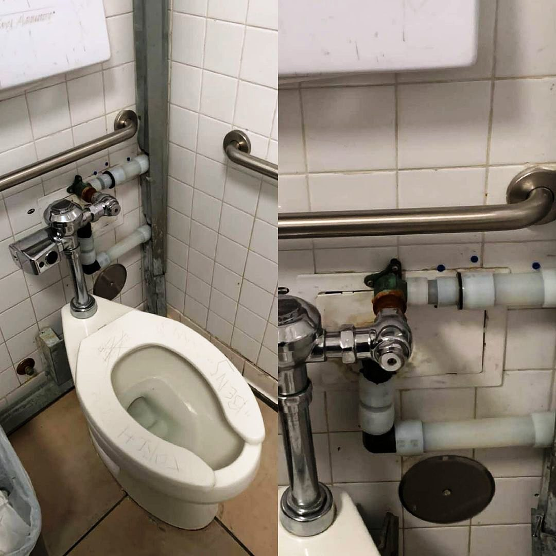 6 Typical Plumbing Issues and How They Can Be Fixed