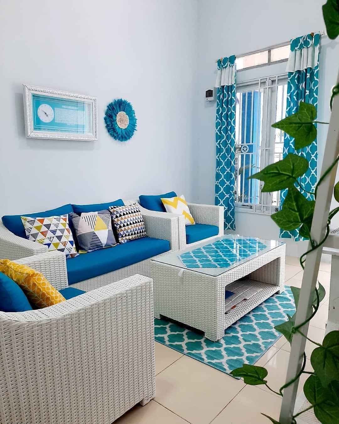 Affordable DIY Home Decor Ideas to Glam Up Your House