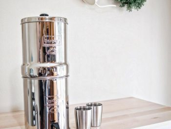 A 3 Step Definitive Guide On Determining the Best Water Filter Softener for Your Home