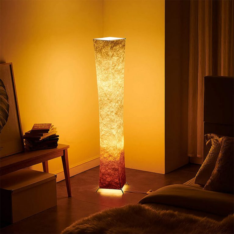How to Pick the Right Night Lamps for Your Bedroom