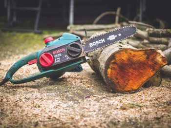 Looking To Buy A Chainsaw Heres How To Pick A Good Quality One