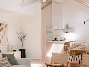Excellent tips That will Help you When Renovating your Building