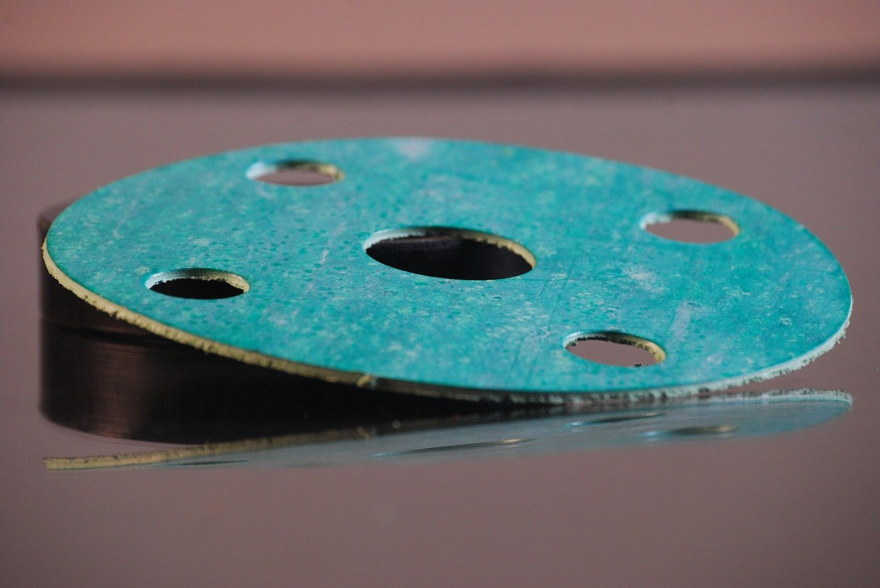 Understanding How Gaskets Work And Why They Are So Important