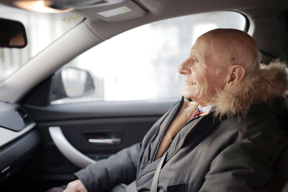 Why Home Care Services Are Great For Your Senior Loved Ones